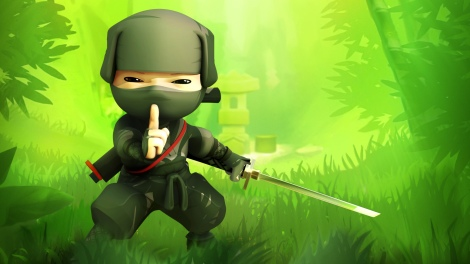 Mini-Ninjas-PC